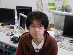 赤井 駿平