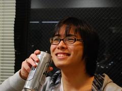 Atsushi TOBE